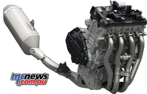 Suzuki Gsxr 1000 Motor New 2017 Suzuki Gsx R1000r And Gsx R1000 Mcnews Au