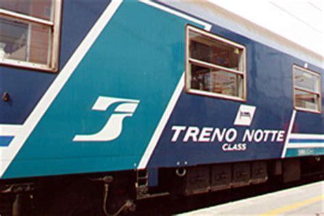 vagone letto roma parigi tagli negli orari di trenitalia e l addio ai vagoni letto