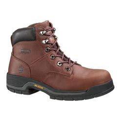 s work shoes work boots sears
