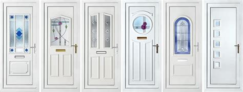 doors manufacturers in india upvc windows and doors manufacturers in india