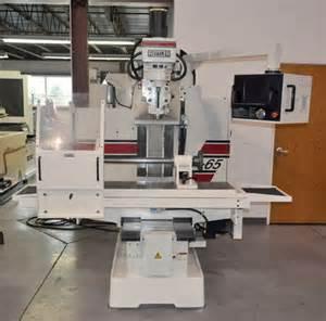 machine shop for sale craigslist used automotive machine shop equipment