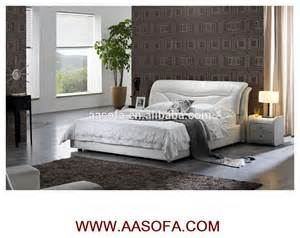 where to get cheap bedroom furniture the best cheap modern bedroom furniture cute for 10335 home design