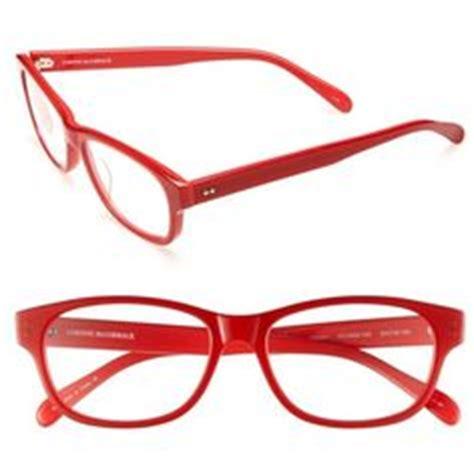 Chanel Square 3274 chanel 3274 fashion glasses frame white