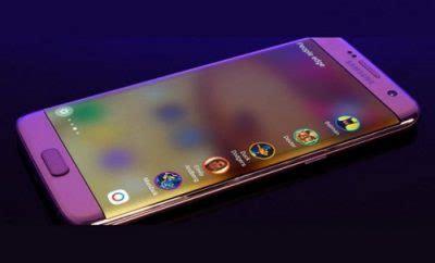 Harga Samsung S6 Layar Cembung ini harga samsung galaxy s8 dan s8 jagat gadget