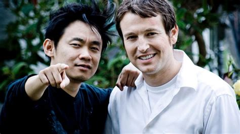 leigh whannell agent saw director aussie james wan buys bel air mansion