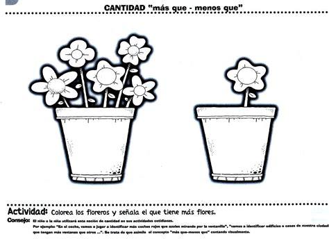 imagenes de mas y menos para colorear educando en el amor actividades para preescolares