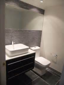 Half Bathroom Design interior designers amp decorators