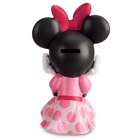 Disney Minnei Coin Bank disney minnie mouse money bank toys city australia