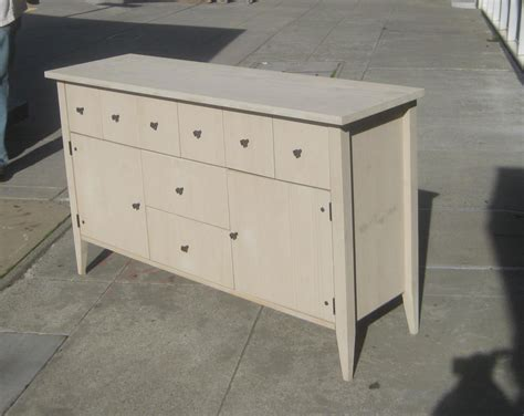 Cheap Unfinished Dressers unfinished wood furniture furniture design ideas