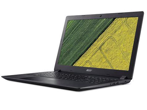 Acer Aspire 3 acer aspire 3 serie notebookcheck externe tests
