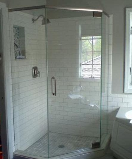 Pinterest The World S Catalog Of Ideas How To Cut Tempered Glass Shower Doors