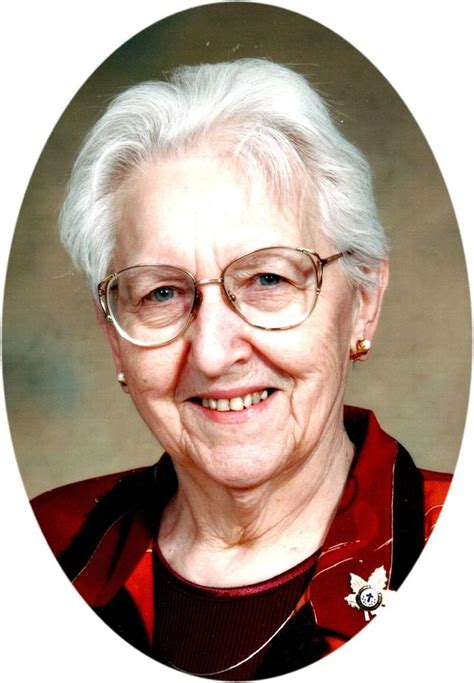 obituary of germaine fournier welcome to perrin funeral