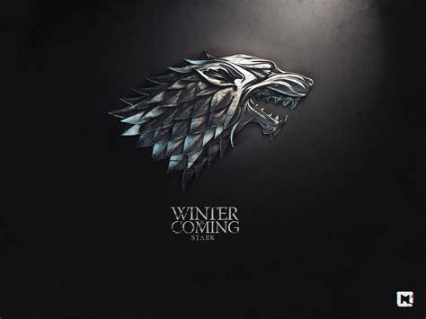 wallpaper ipad game of thrones game of thrones wallpaper winter is coming covers heat