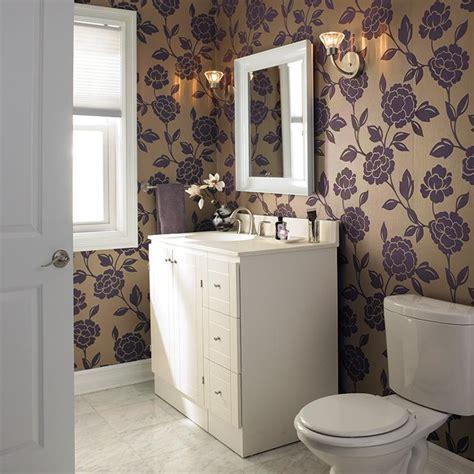 10 bathroom design ideas the home depot canada
