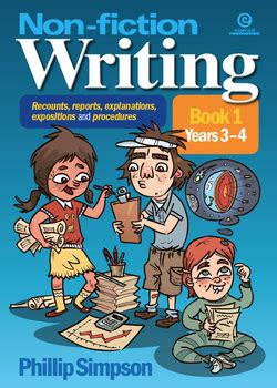 non fiction writing essentials a writer s toolkit a how to goldmine for effective writing books archives phillip w