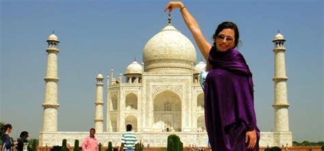 festivals  delhi    attend   optima