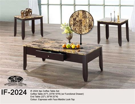 Coffee Tables If 2024 Kitchener Waterloo Funiture Store Kitchener Waterloo Furniture