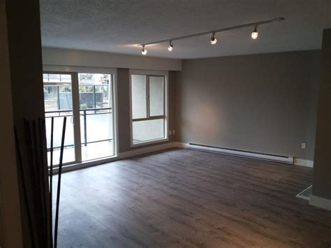 low cost paint low cost painting renovations city