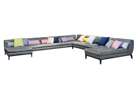roche bobois sofa price list corner upholstered sofa abstract by roche bobois design