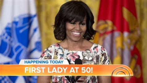 michelle obama birthday priorities nets spend twice as much time on michelle