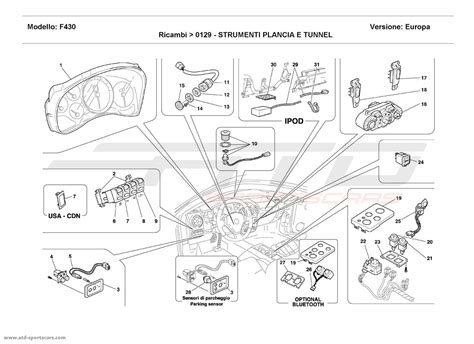 defender 90 wiring diagrams land rover 90 wiring diagram