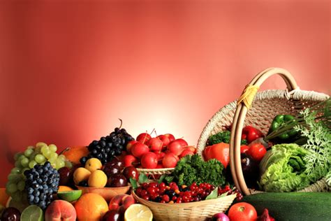 all food negative calorie foods weight loss for all
