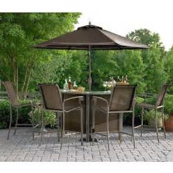 Patio Furniture Bar Sets Sears Outdoor Patio Furniture Clearance 2016 Car Release Date