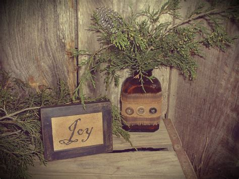 make primitive decorations daughternature primitive folk primitive