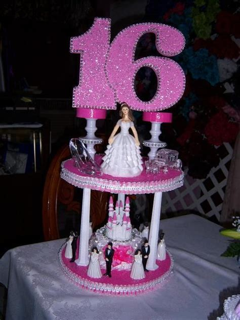 diy sweet 16 centerpieces cinderella sweet 16 centerpieces diy centerpiece ideas