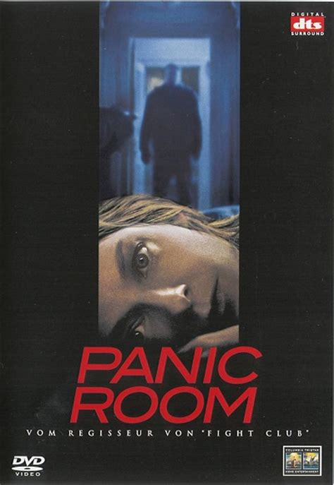 panic room sinopsis panic room 2002 in free hindilinks4u to