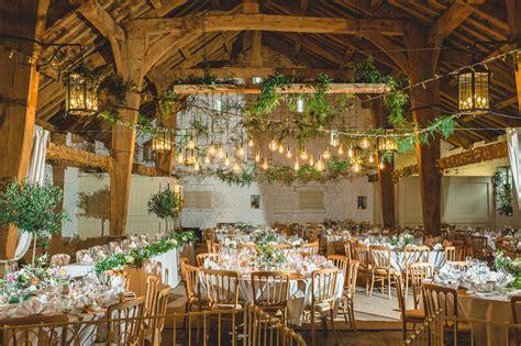 barn wedding venue east east riddlesden wedding photography ben