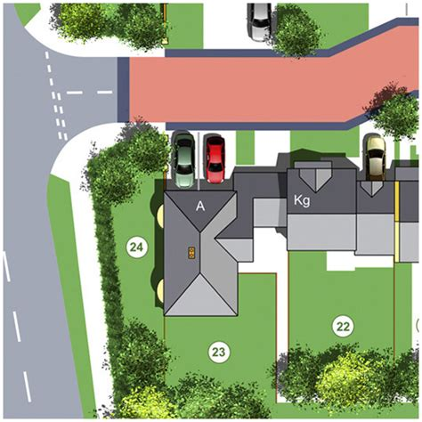 house site plan vastu guidelines for site shape architecture ideas
