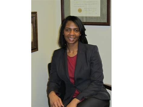 Cobb County Magistrate Court Search New Cobb County Chief Magistrate Judge Named East Cobb Ga Patch