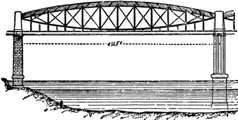 Ktm Saltash Bridge Clip Cliparts Co