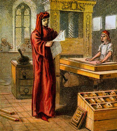 themes in english renaissance literature renaissancereformation colleenmcaninley8 c