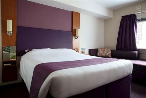 premier inn safe in room premier inn liverpool lennon airport excellent savings