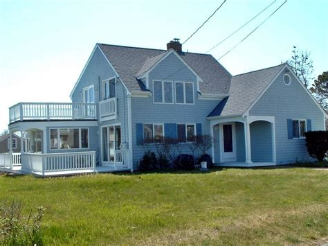new seabury cape cod rentals new seabury vacation rental home in new seabury ma 02649
