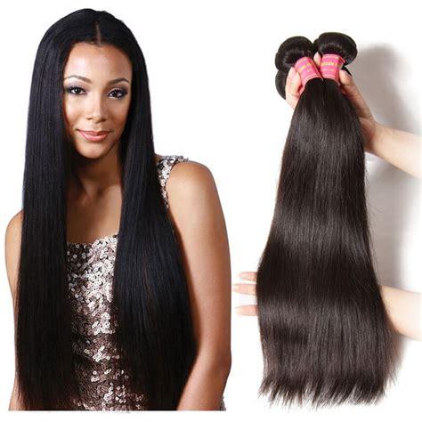 indian remy hair wikipedia nadula cheap indian hair weave bundles 4 pcs thick