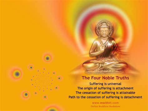Buddhist Birthday Quotes Buddhist Birthday Quotes Quotesgram