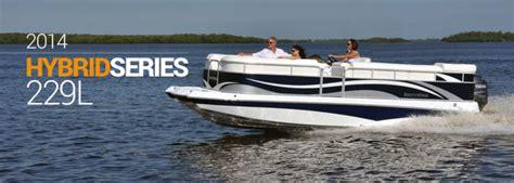 sea ray hybrid boat research 2014 southwind boats 229l hybrid on iboats