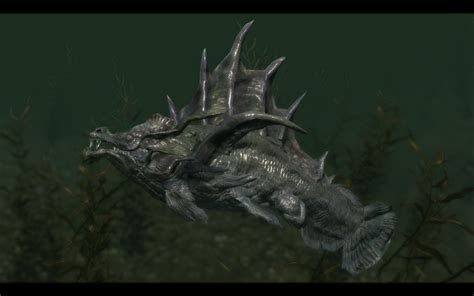 sexlab creature skyrim skyrim immersive creatures failoobmennikleader