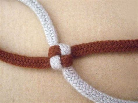 454 best all up images on knots sailor knot and cords