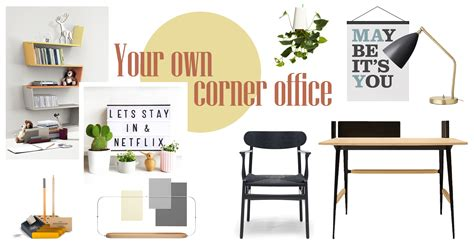 design your own home office space homeekutengfo create
