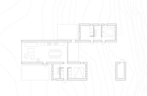Norwegian Style House Plans When Classic Meets Modern Ncl Cabin Floor Plans