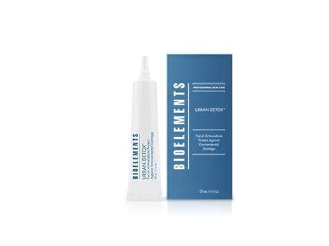 Bioelements Detox by Shop Bioelements Detox At Lovelyskin