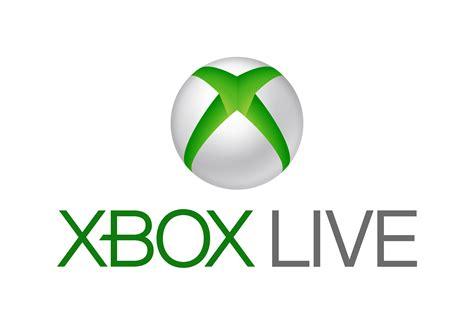 Xbox Live | xbox live concept giant bomb
