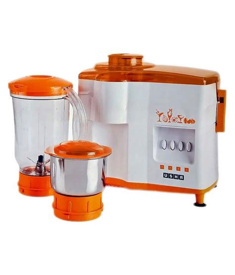 Juicer Jmg compare usha usha jmg 3442 popular juicer mixer grinder