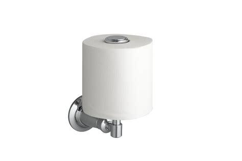 bathroom paper holder vertical toilet paper holder homesfeed