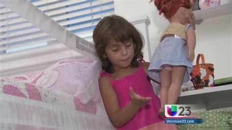 colegialas le chupan la verga a sus papas cuando ellos duermen image gallery nina mexicana en calzones