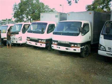 isuzu mini dump truck mitula cars
